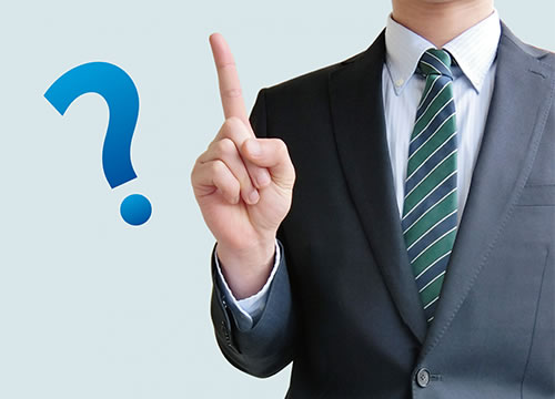 企業様の悩みを解決するべく弊社が業界の窓口となり、企業様に代わり営業・宣伝活動をさせて頂きます。